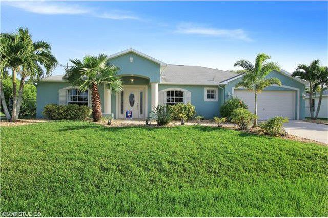 Home - Alliance Realty Group- Fort Myers, Cape Coral Real Estate ...